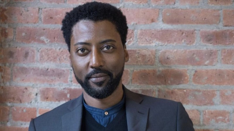 Getty Research Institute Appoints Leronn P. Brooks